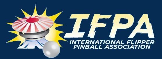 IFPA Header