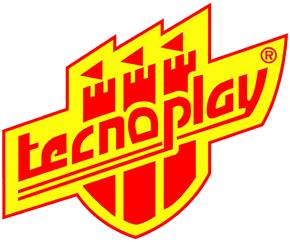tecnoplay_copy.jpg