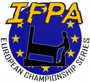 ifpa-european-championship-series1