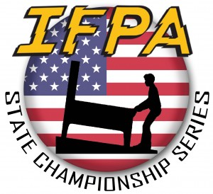 ifpa state championship series v2