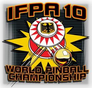 IFPA-10_Small-LogoFlat1