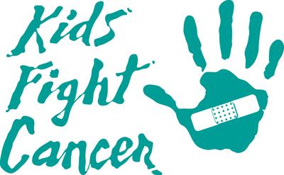 Kids Fight Cancer
