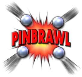 PINBRAWL1