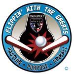 FWG-Logo-A