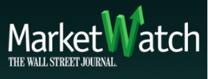 WSJ Market Watch