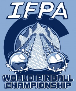 ifpa11logo