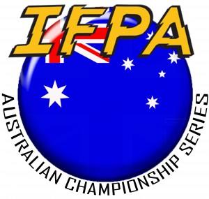 ifpa australian championship series