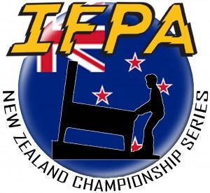 ifpa nz championship series