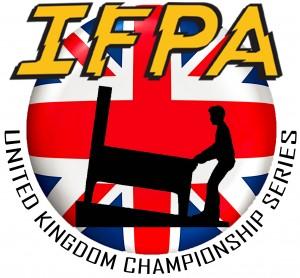 ifpa uk championship series