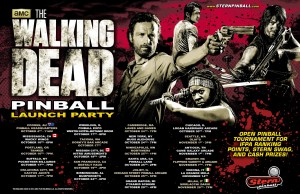LAUNCH POSTER TWD_092914
