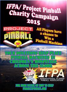 Campaign2015-copy