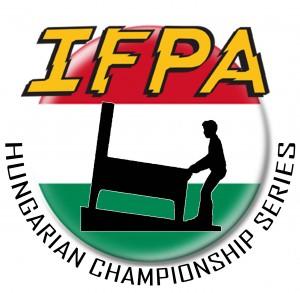ifpa hungarian championship series
