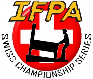 ifpa switzerland championship series