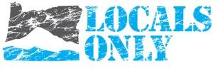 LocalsOnly-Logo