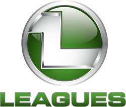 gI_89249_06 Leagues Main