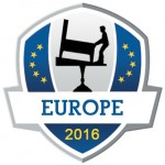 europeepstein2016