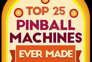 20160615-Pinball-Top-25cover-600x403