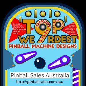 20160623-Top-9-Weirdest-Pinball-Machine-DesignsCOVER