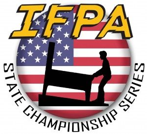 ifpa-state-championship-series-v2-300x274