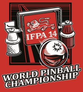 ifpa14