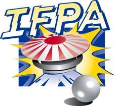 ifpa-jpg-w227h210