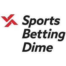 betting dime