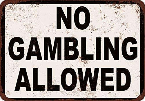 No betting sports betting picks baseball